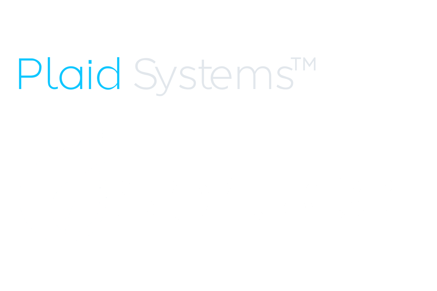 Save water, money, and time with Spruce