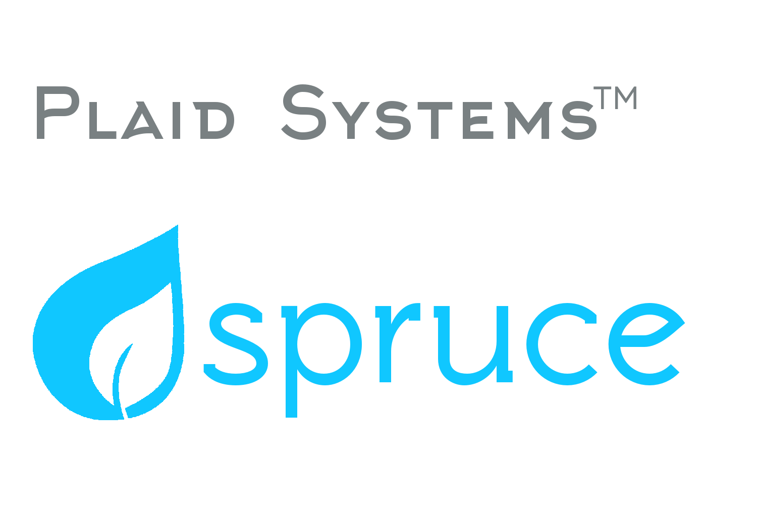 Spruce - The Smart Irrigation Controller